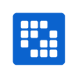 Deanship of Postgraduate Studies